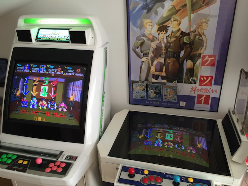 arcade-4players.jpeg
